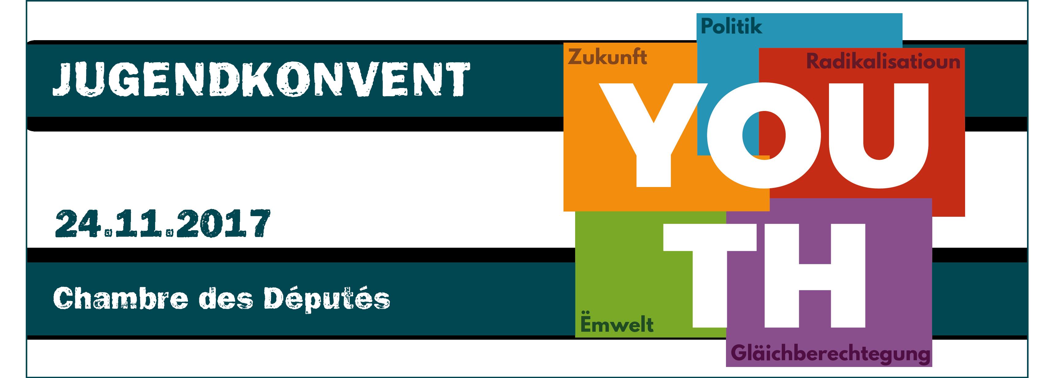 Jugendkonvent