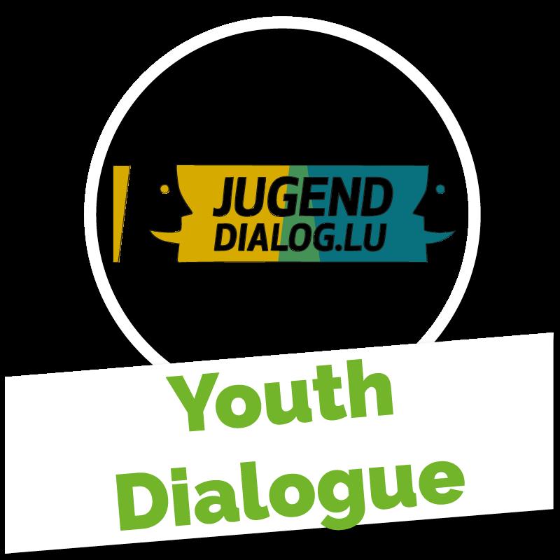 https://www.dialog.lu/